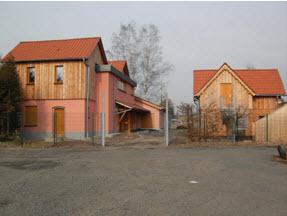Jugendkulturbahnhof_2