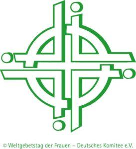 webseite_presse_logo_farbe_copyright_wgt_ev